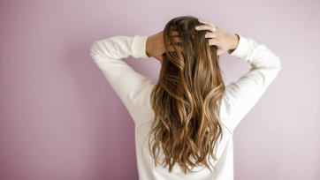 Факты об уходе за волосами