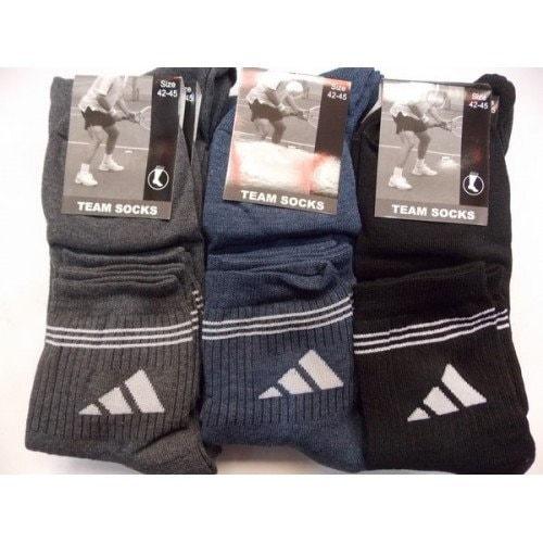 Носки Adidas для мужчин