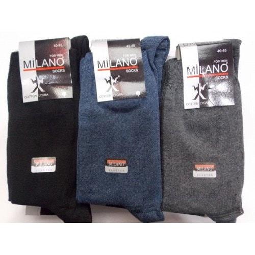 Носки для мужчин Milano