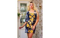 Летние платья в Украине
