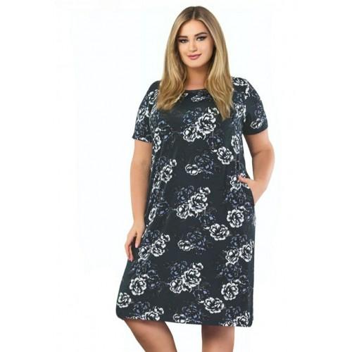 Платье 5082