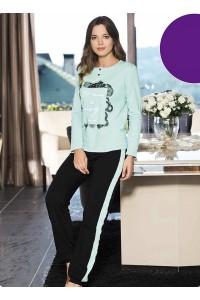 018bc30e7417e Shirly - Производитель Модной одежды для дома и отдыха