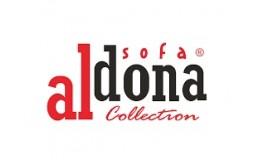 Aldona Collection