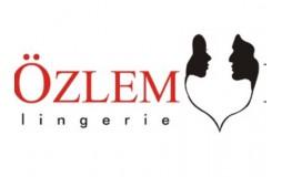 Ozlem-Donex